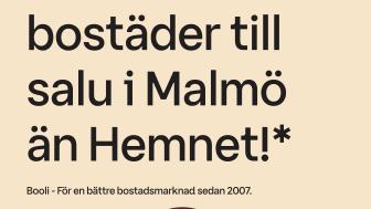 Lokal Malmö