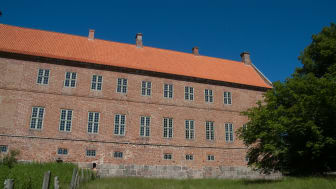 Selsø Slot 4