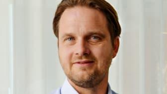 Tyréns rekryterar affärschef och expanderar i Västerås
