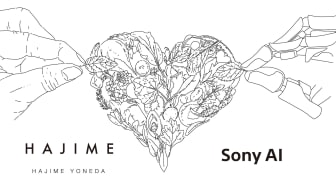 Renowned Chef Hajime Yoneda Joins Sony AI as an Advisor  to Gastronomy Flagship Project