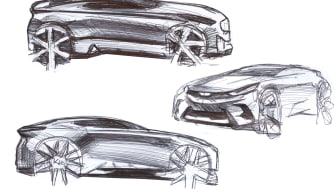 010 sketch3
