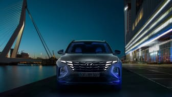 all-new Hyundai Tucson (6)