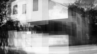 Frank Machalowski, Deutschland, Finalist, Professioneller Wettbewerb, Architektur und Design, Sony World Photography Awards 2021