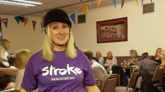Wirral fundraiser swaps ice cream bike for 350km cycling challenge