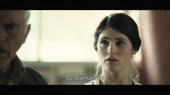 Trailer - En sång för Marion