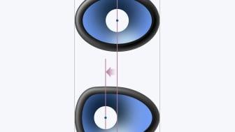 X-Balanced-Speaker-Unit_XB23_02-Large