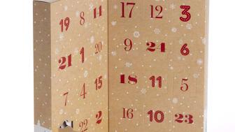 Marmeladkalendern