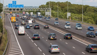 Committee of MPs calls for reduction in car use - RAC reaction