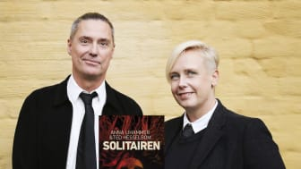 SolitairenRelease_beskuren