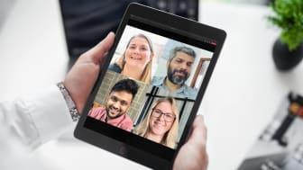 Sigma IT välkomnar fyra nya talanger inom Master Data Management och skapar säljavdelning i Indien.