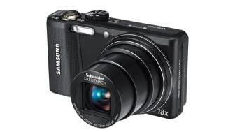 Camera WB750
