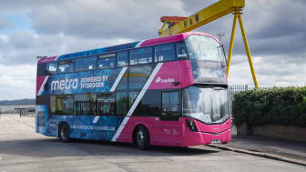 Northern Ireland's businesses will be offered carbon reduction workshops and practical net zero advice from 27 September to 1 October as part of Planet Mark's Zero Carbon Tour across the UK ahead of COP26.