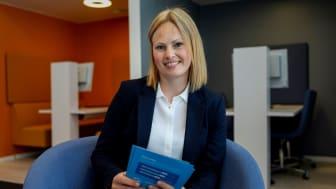 Elisabeth Landsverk
