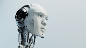 The future of artificial intelligence: Northumbria academic publishes latest research