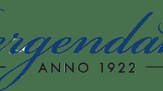 logo teamtailor PNG.png