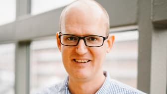 Johan Nätterlund, Projektchef, Skeppsviken Bygg i Göteborg AB
