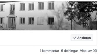 Ramsberg: Kommunexit-gruppen håller möte i Stråssa