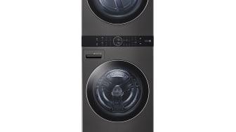 LG WashTower 01