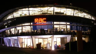 RAC chosen by BGL to underwrite its legal expenses insurance book