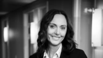 Anna Maria Lingmerth, Marknadschef OBOS Kärnhem.jpg