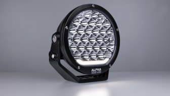 NBB Alpha 225 LED