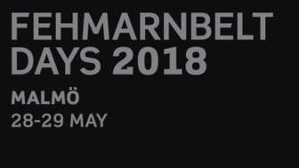Fehmarnbelt-Days-2018-Logo