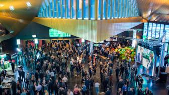 Enovakonferansen 2016