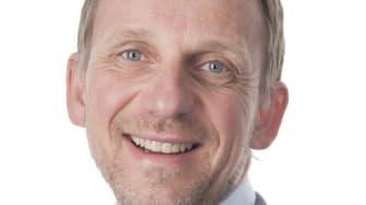 Geir Ove Frostad