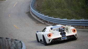 2022 Ford GT '64 Heritage Edition_14.jpg