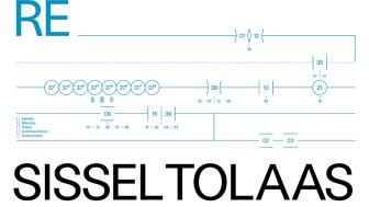 Velkommen til pressevisning av Sissel Tolaas RE________ 7. oktober kl. 11:00