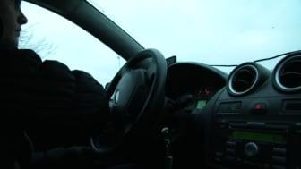 Kovettunut rengas on kuolemaksi (MP4 - 640x352 pikseliä)