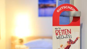 Bettenwechsel Gutschein   (3)-2.jpg