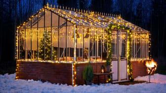 rusta_s4_2021_Christmas_Outdoor_led_light_system