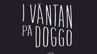 I väntan på Doggo - fin recension och ny bokvideo