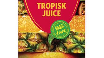250ml_TB_Sugror_Bravo_Tropisk_2020.png