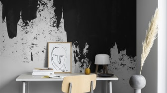CapturedReality2_Workspace_Abstract_Black_White_item_P291301-8_PR