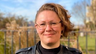 Sandra Wilke tillträder som ny vd på Furuvik den 1 juni