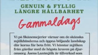 SM_Asens_Lantmjolk_Gammaldags_1,5L_Front_Validoo_PLANOGRAM