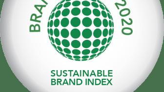 Scandic bäst i branschen i hållbarhetsmätning - bäst för tionde året i rad
