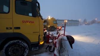 Svevia sköter drift och underhåll av vägarna i Arboga - foto - Patrick Trägårdh.jpg
