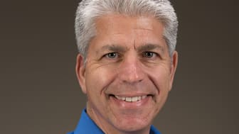 Gary Meyers, CEO Power Factors.jpg