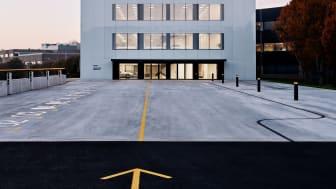 polestar-headquarters-gothenburg-001