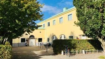 Kävlinge får kulturhus