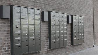I Renz er man glad for, at første skridt er taget med lanceringen af 3D tegningerne af de elektroniske postkasseanlæg.
