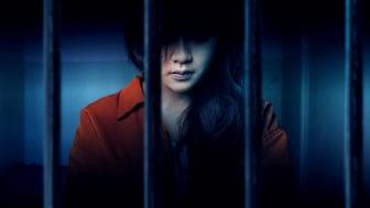 Cellmate Secrets_CRIME+INVESTIGATION