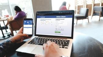 Har ditt selskap utarbeidet felles kjøreregler for sosiale medier?