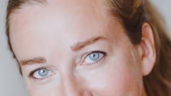 Ann Förberg NOK.jpg