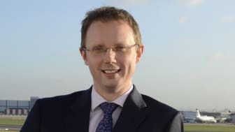 Virgin Trains appoints new Director of Corporate Affairs