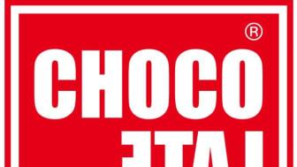 Små ekologiska nyheter från ChocoLate Orgániko!