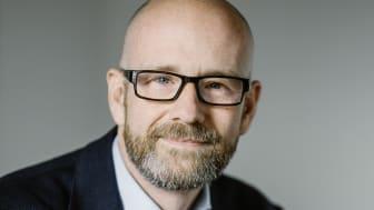 Autorenfoto Peter Tauber in 300dpi / (c) Tobias Koch